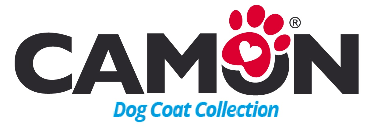Camon Dog Coat Collection