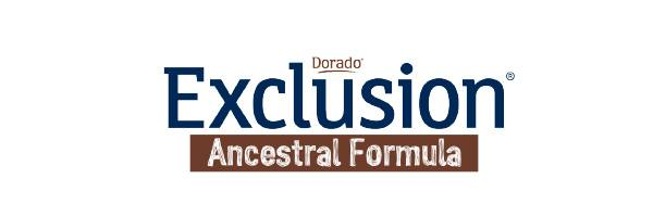 Exclusion Ancestral Formula