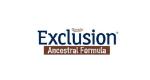Exclusion Ancestral Formula