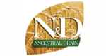 Farmina N&D Ancestral Grain