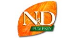 Farmina N&D Pumpkin Grain Free