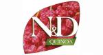 Farmina N&D Quinoa Grain Free