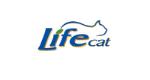LifeCat