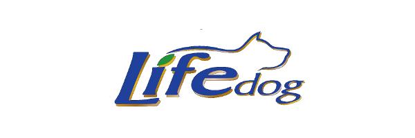 LifeDog