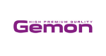 Monge Gemon