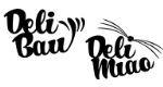 Delibau