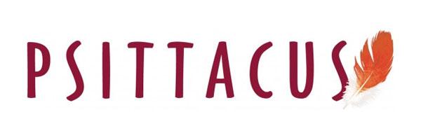 Psitaccus