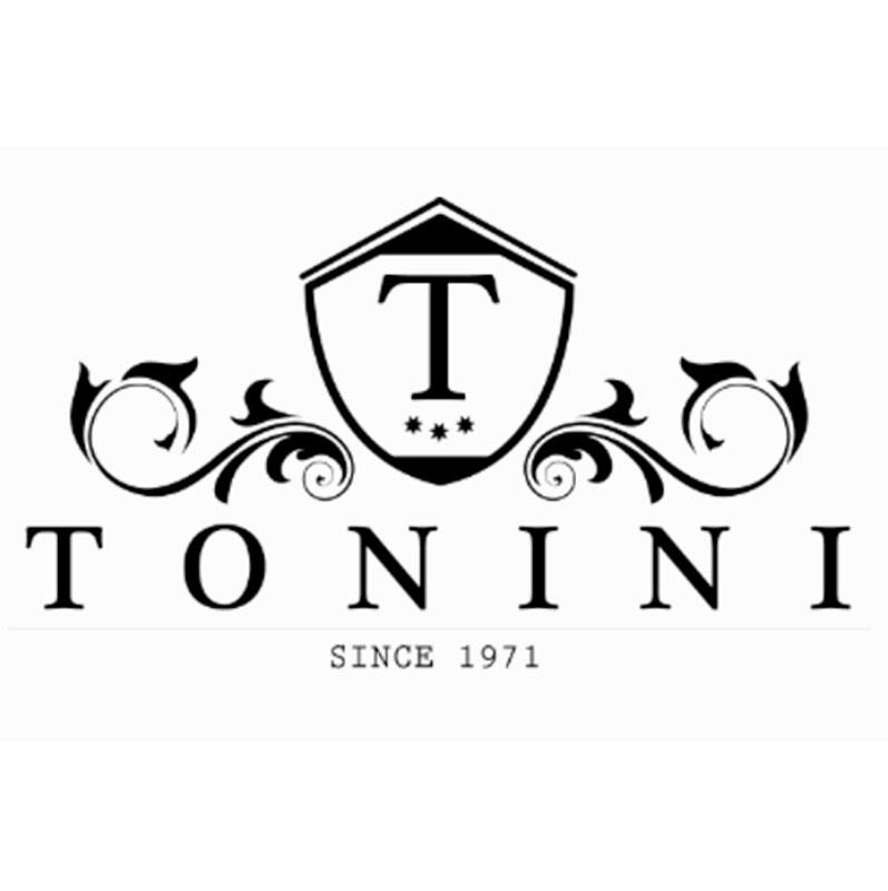 Tonini