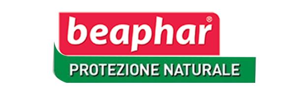 Beaphar Protezione Naturale