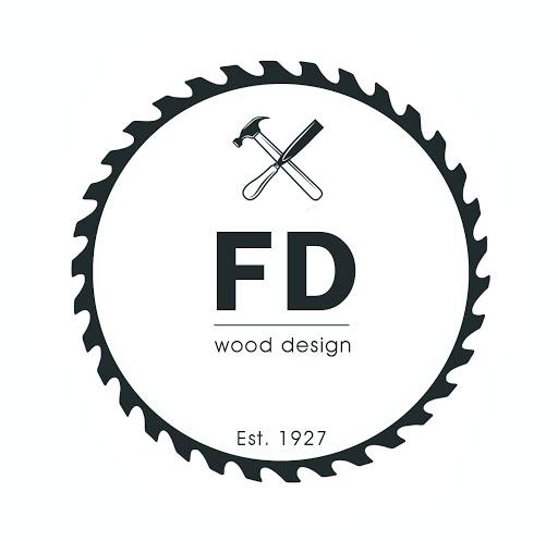 FD Wood Design
