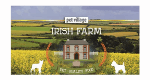 Irish Farm