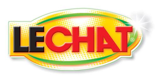 Monge LeChat