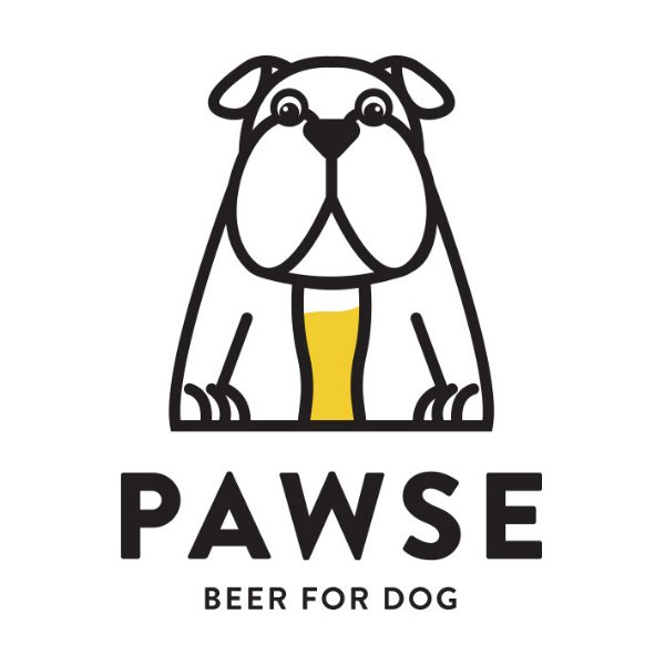 Pawse