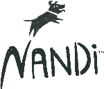 Nandi Pet Food