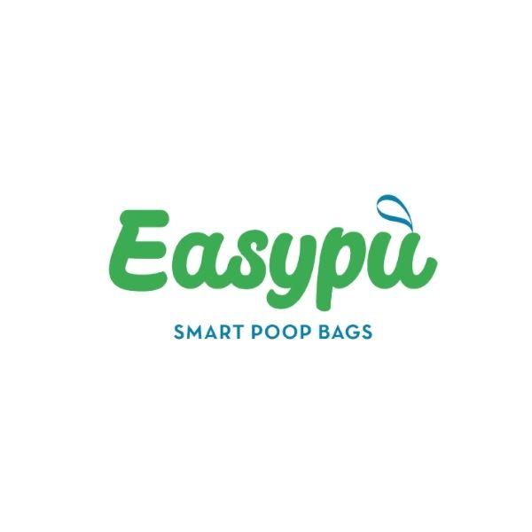 Easypù
