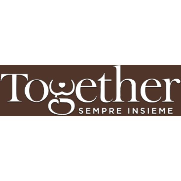 Together - Sempre insieme