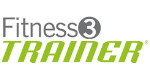 Trainer Fitness 3