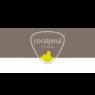 Coralpina Pet Soul