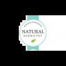 Natural Derma Pet