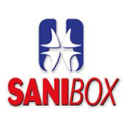 Sanibox