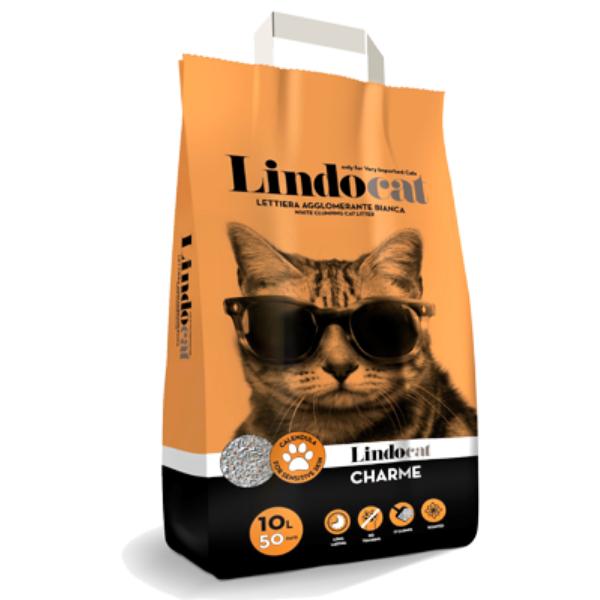 Image of Lindocat Charme : 10 L Charme