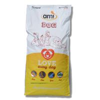 Image of Amì Dog 12,5 kg 9000206