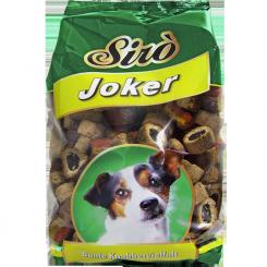 Image of Sirò Joker: 650 gr