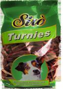 Image of Sirò Turnies: 650 gr
