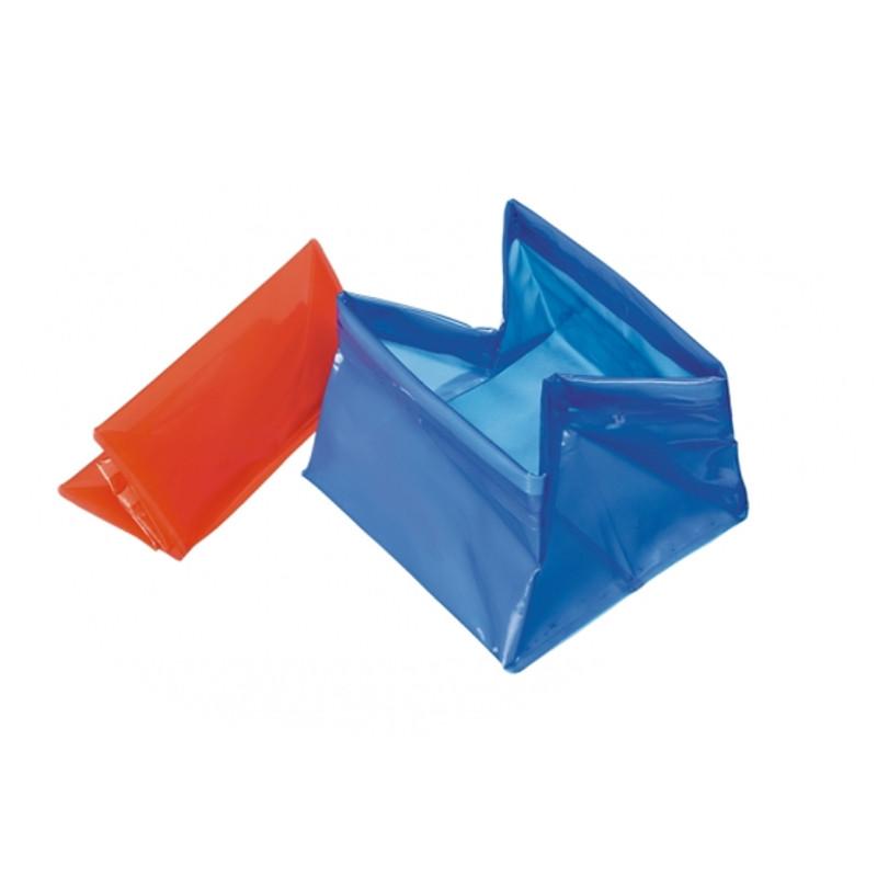 Image of Pocket Bowl Camon: 1 pz