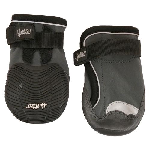 Image of Calzature Outback Hurtta: Granito - Small - Boots (2 pezzi)