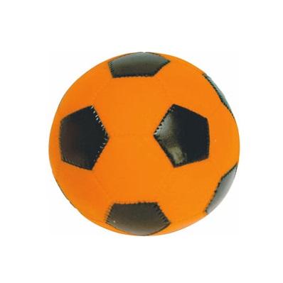 Gioco Palla Calcio: 1 Palla