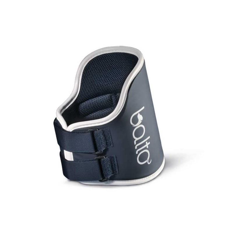 Image of Collare Nek Eco Ortopedico Balto L 9012849