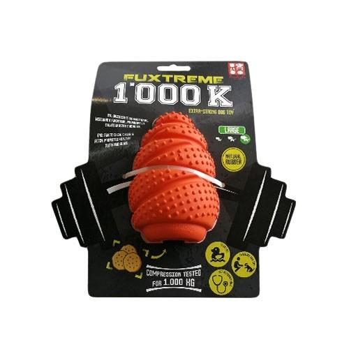 Fuxtreme 1000 kg Strong Dog Galleggiante