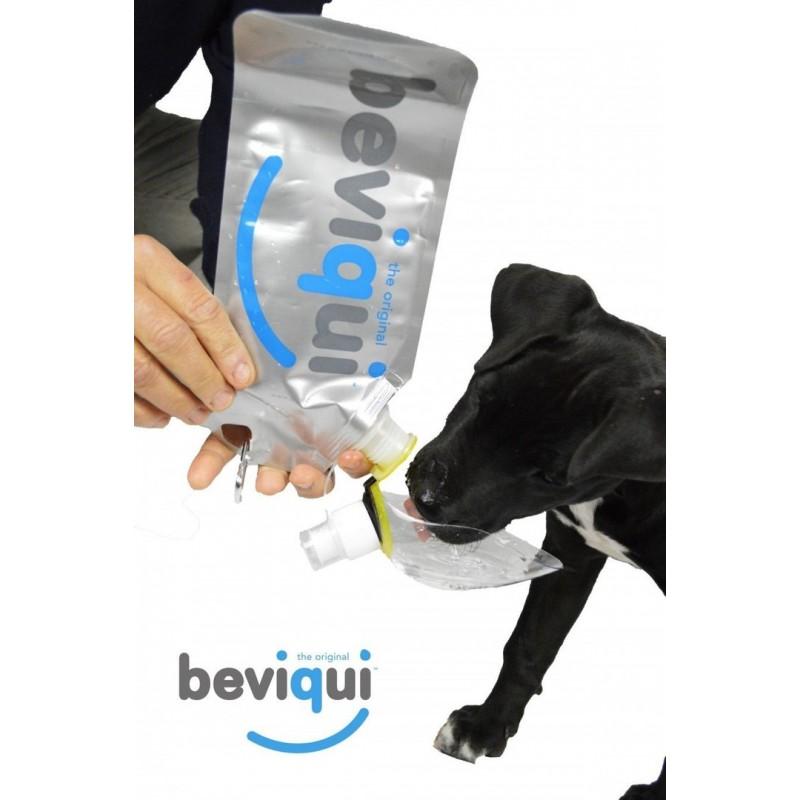 Image of BeviQui Borraccia: 750 ml
