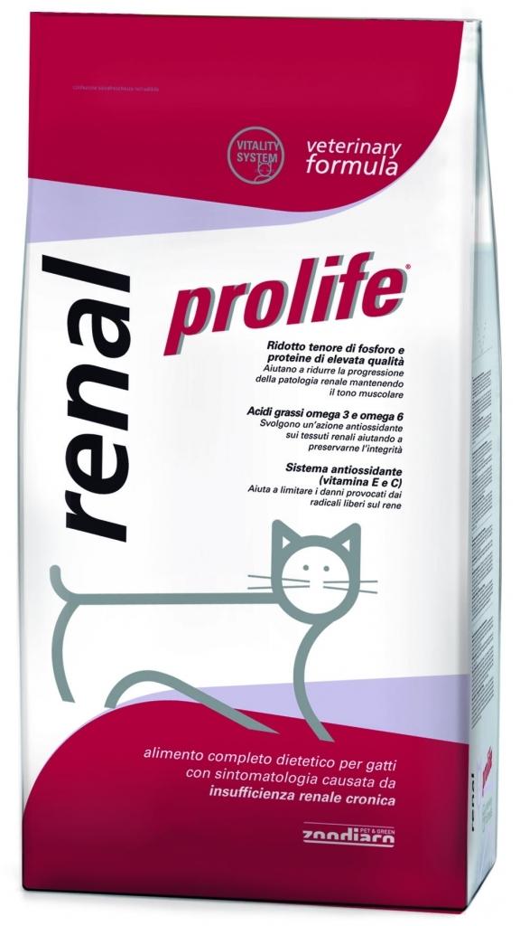 Image of Prolife Renal: 1,5 kg