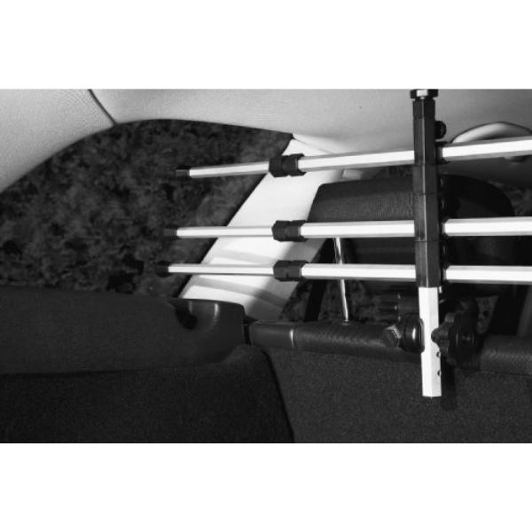 Image of Divisorio per auto Trixie: 1 pezzo